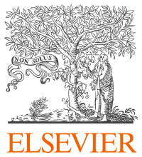 Elsevier Singapore