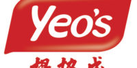 Yeos logo