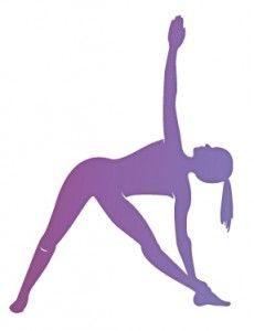 yoga class Singapore
